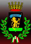 Stemma Castel San Pietro Terme